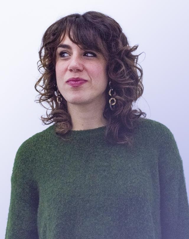 Brunella Ghiggi