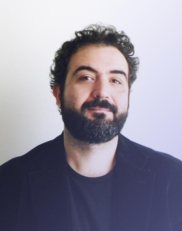 Giuliano Pinto