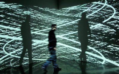 2020: LA DIGITAL TRANSFORMATION NEL MUSEO DEL NUOVO DECENNIO